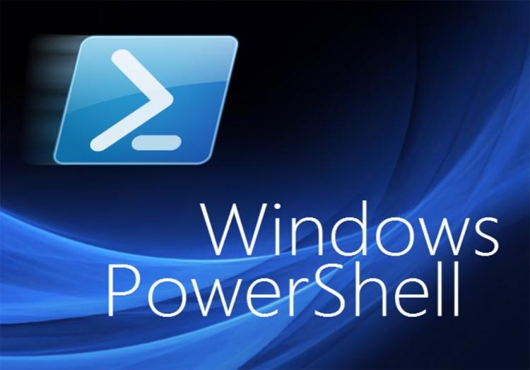 Open Source DevOps PowerShell Module