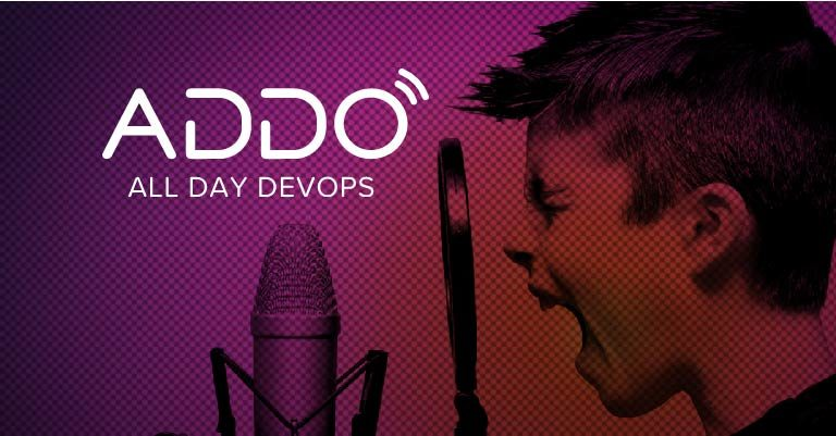 Breaking Bad: DevOpsSec to DevSecOps